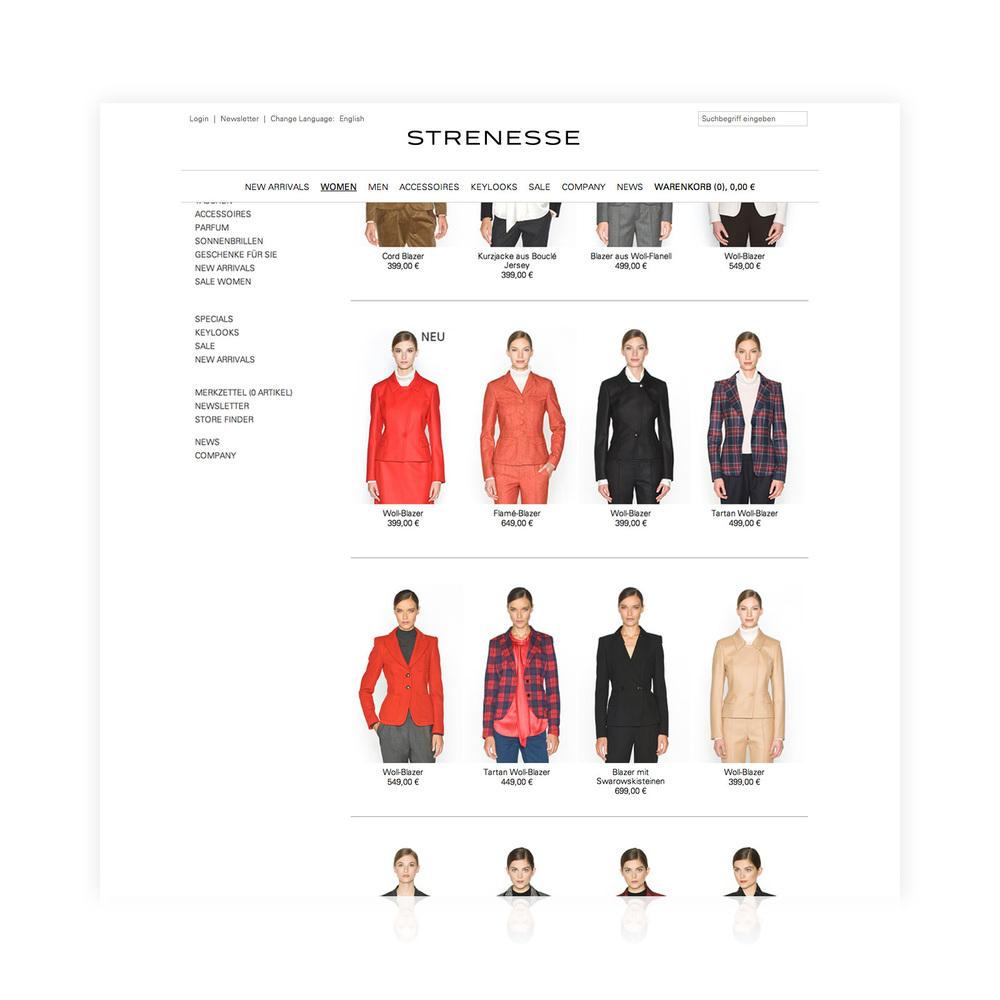 Werbewelt-Strenesse-Online-Store-Productrangeview.jpg