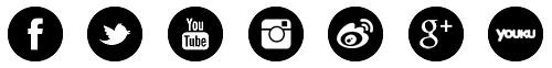 Werbewelt-Social-Media-icons.jpg