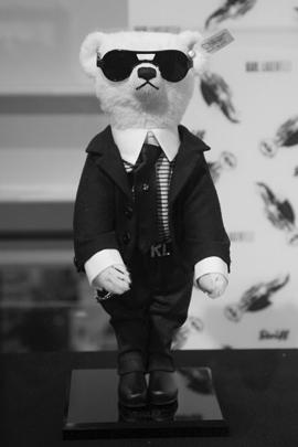 Werbewelt-Steiff-Karl-Lagerfeld-Promotion-1.jpg
