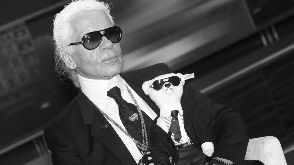 Werbewelt-Steiff-Karl-Lagerfeld-Promotion-8.jpg