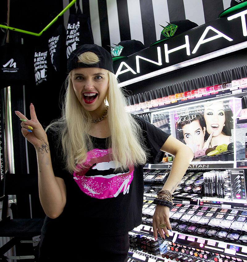 Werbewelt-Manhattan-Cosmetics-Pop-Up-Store-berlin-Mood-5.jpg