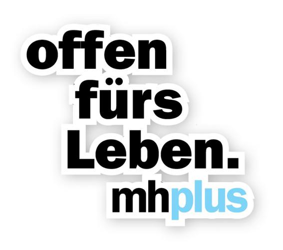 Werbewelt-mhplus-Krankenkasse-Claim.jpg
