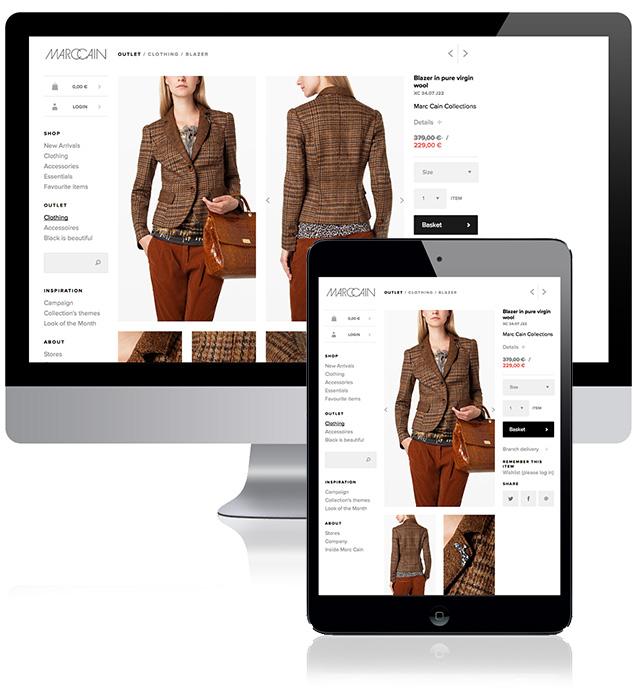 MarcCain-Online-Store-Responsive-Design-1.jpg