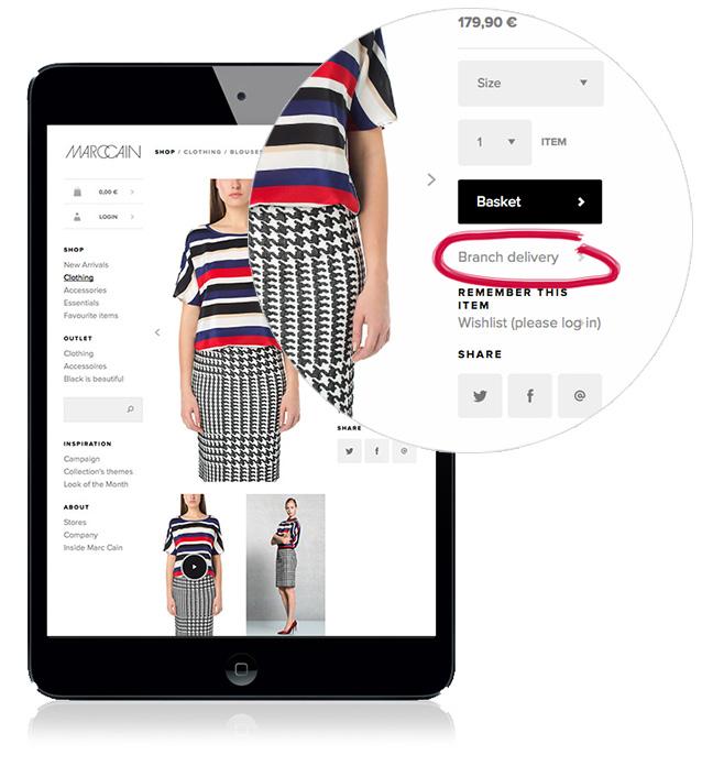 MarcCain-Online-Store-Responsive-Design-3.jpg