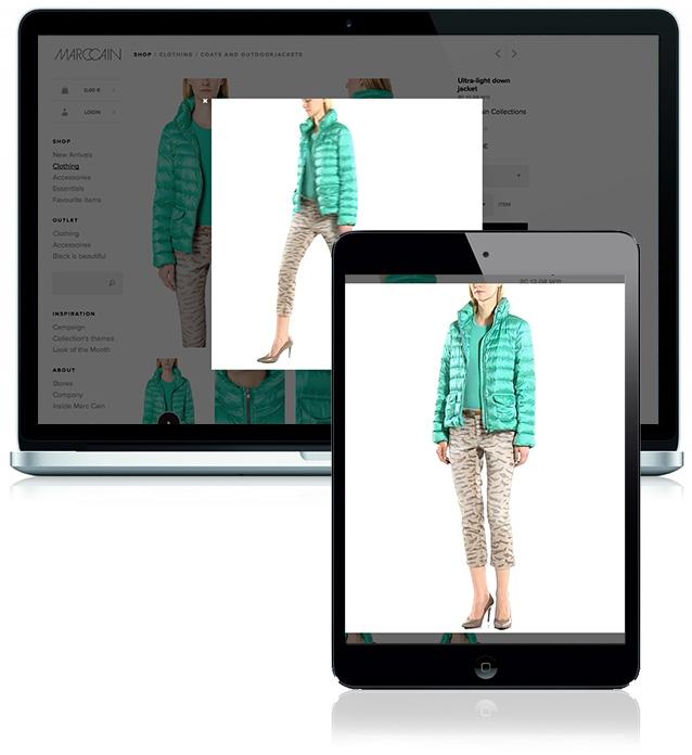 MarcCain-Online-Store-Responsive-Design-5.jpg