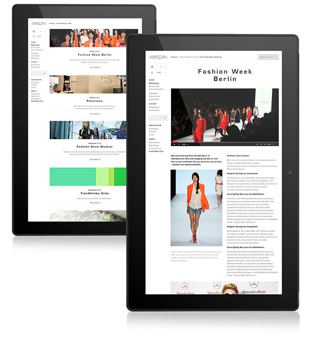 MarcCain-Online-Store-Responsive-Design-Magazin.jpg