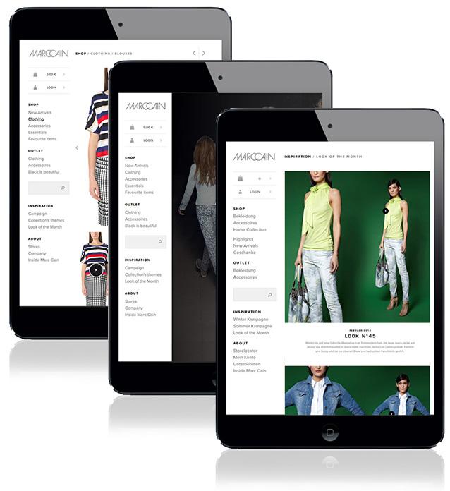 MarcCain-Online-Store-Responsive-Design-7.jpg