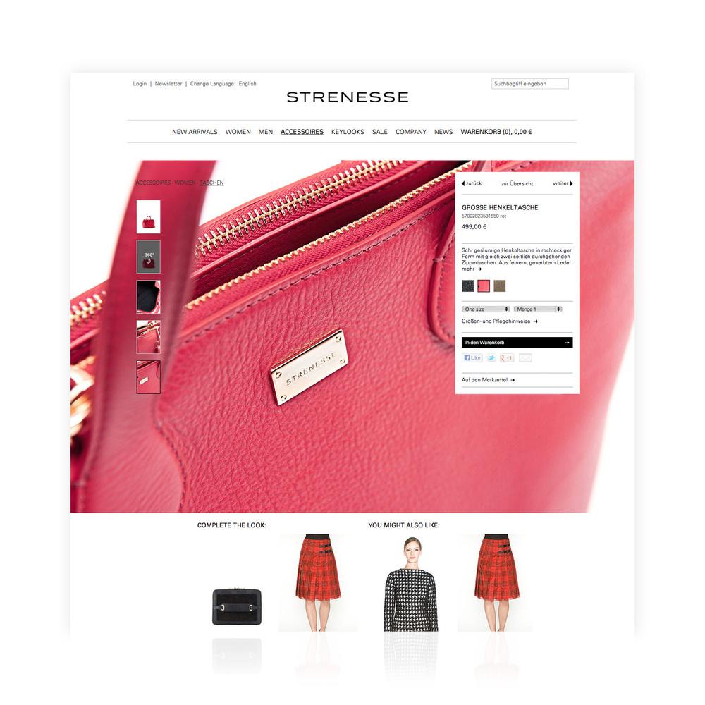 Strenesse-eCommerce-Shop-7.jpg
