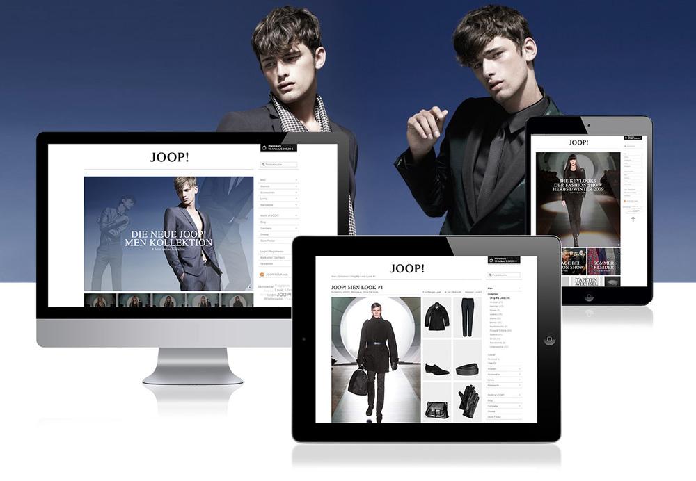 WERBEWELT-JOOP-Online-Store-eCommerce-Overview.jpg