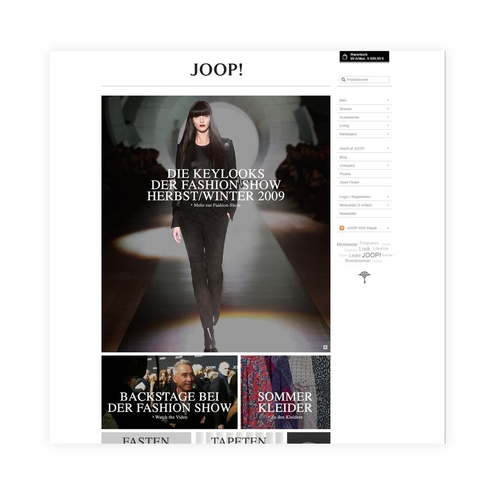 WERBEWELT-JOOP-Online-Store-eCommerce-Screen-2.jpg