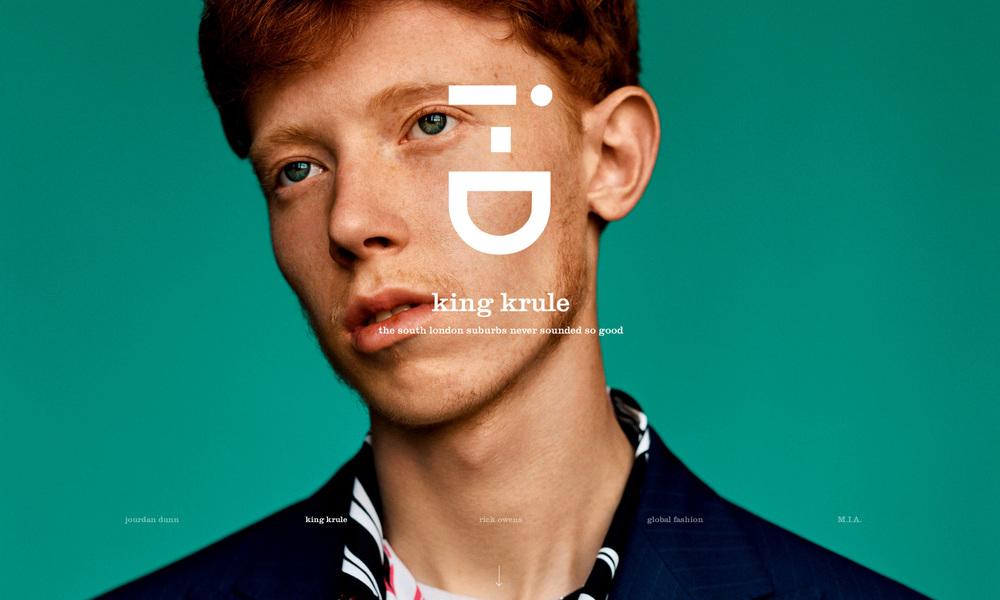 i-d_magazine_relaunch.jpg