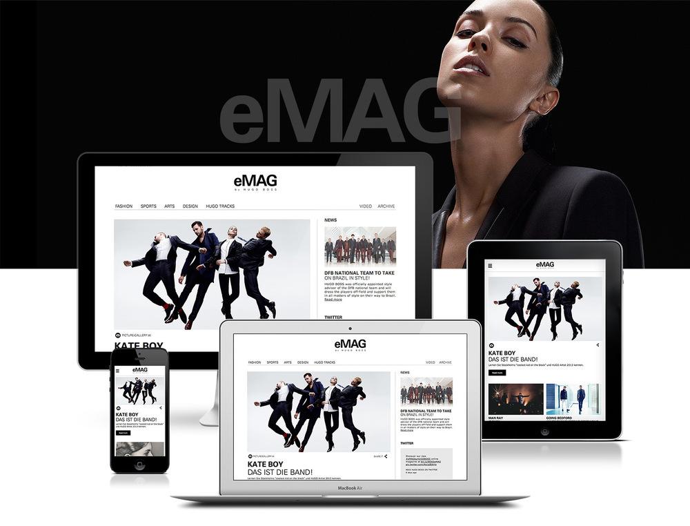 WERBEWELT-HUGO-BOSS-eMAG-Magazine-Overview.jpg