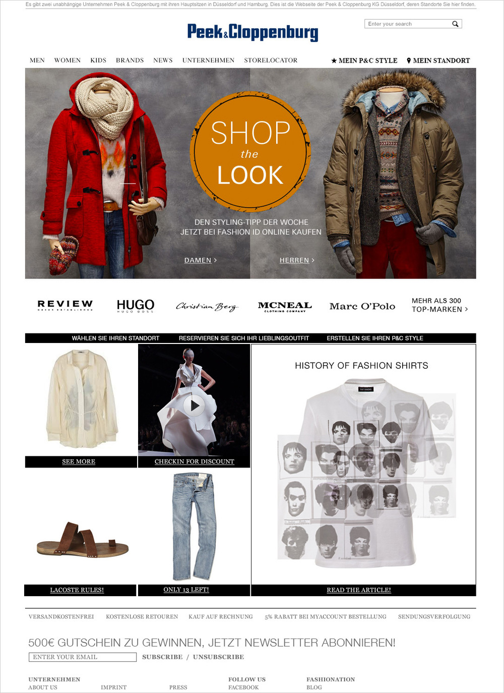 WERBEWELT-Peek-Cloppenburg-eCommerce-Online-Store-1.jpg