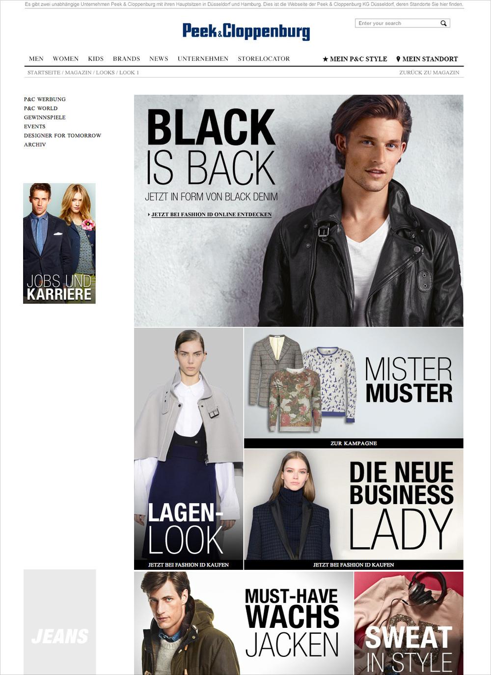 WERBEWELT-Peek-Cloppenburg-eCommerce-Online-Store-4.jpg