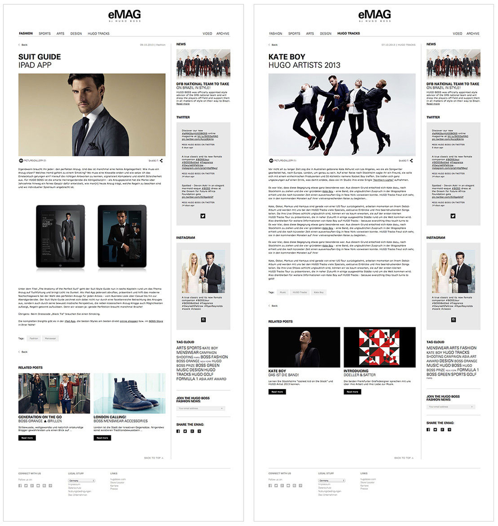 WERBEWELT-HUGO-BOSS-eMag-Online-Magazine-Screens.jpg