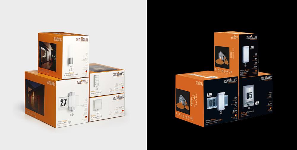 PRO_Verpackungen-3.jpg
