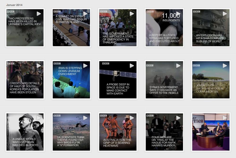 BBC-News-Instagram-Werbewelt.png