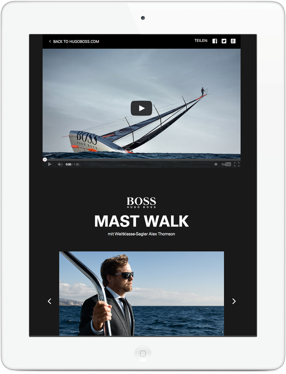WERBEWELT-HUGO-BOSS-Mast-Walk-Viral-Kampagne-Alex-Thomson-Website.jpg