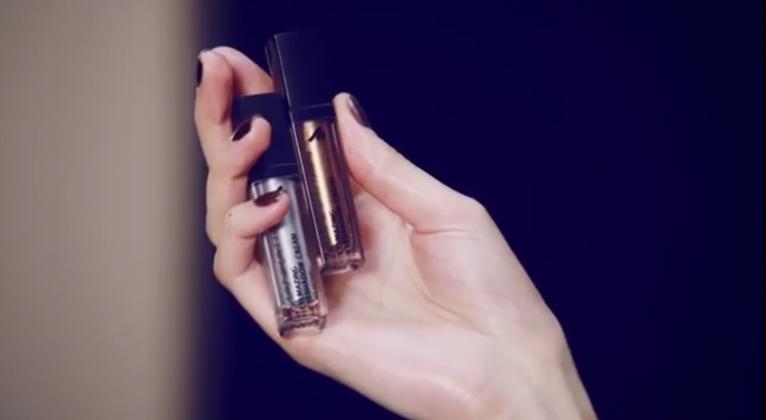 WERBEWELT_Manhattan_Cosmetics_TV_Spot_4.jpg
