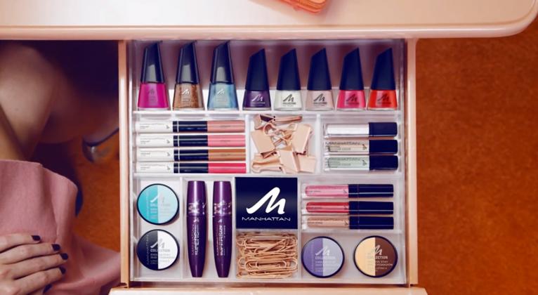 WERBEWELT_Manhattan_Cosmetics_TV_Spot_1.jpg