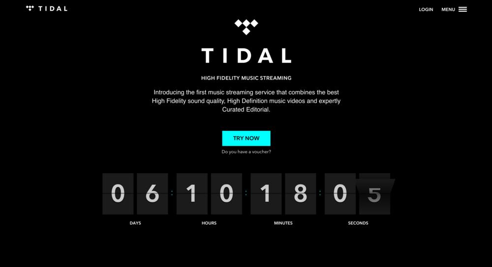 Jay-Z-Tidal-music-high-fidelity-stream