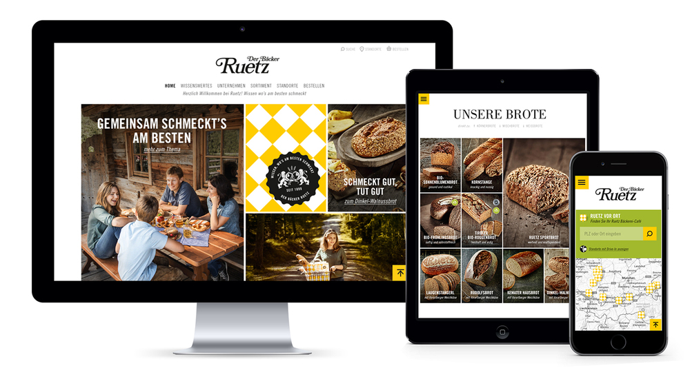 Ruetz-Online-Werbewelt-1.jpg