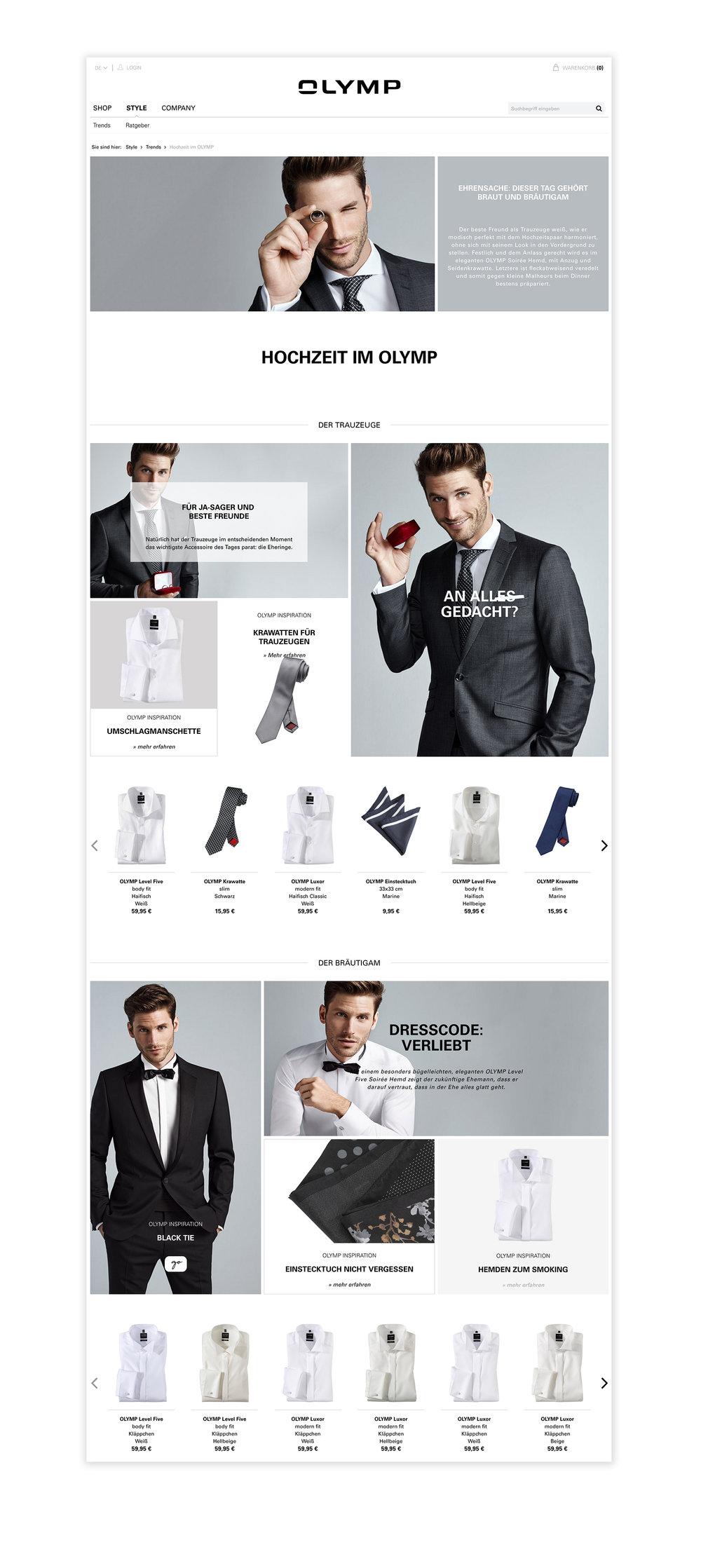 WERBEWELT-Olymp-Online-Store-Screens-3
