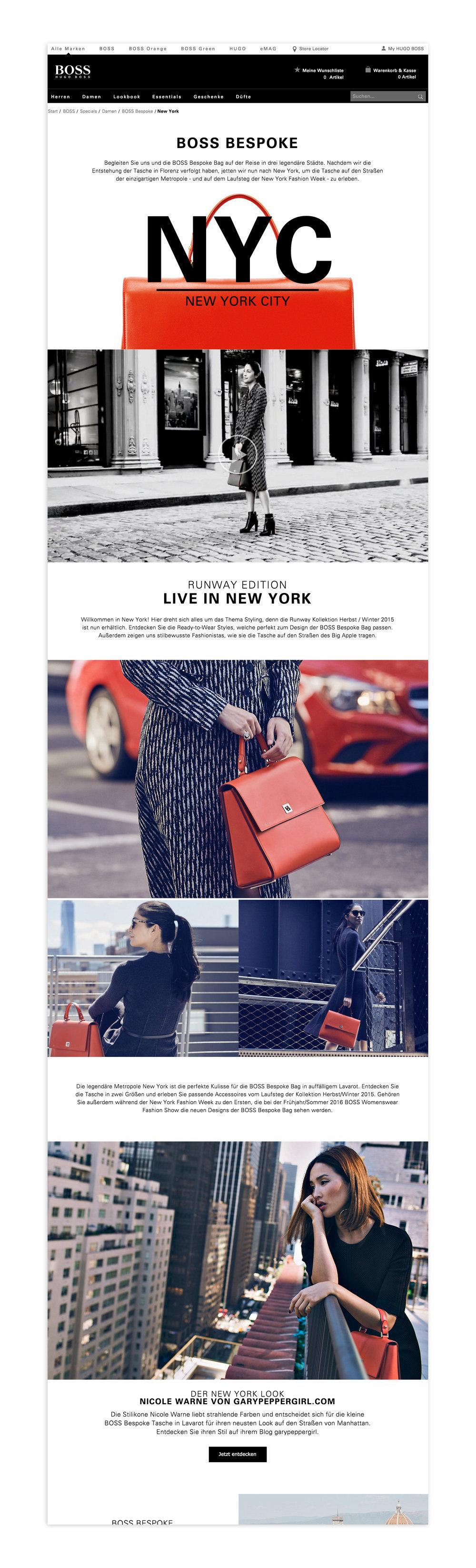 WERBEWELT-HUGO-BOSS-eCommerce-Brand-Online-Shop-Platform-2