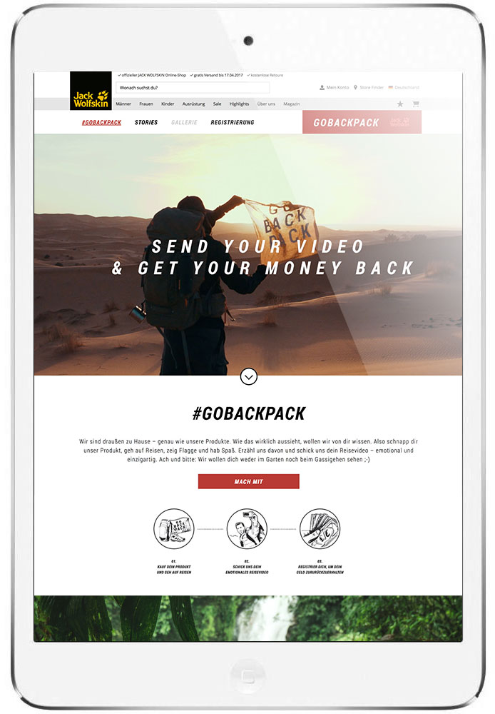 WERBEWELT-Jack-Wolfskin-Go-Backpack-Landingpage-Website1.jpg