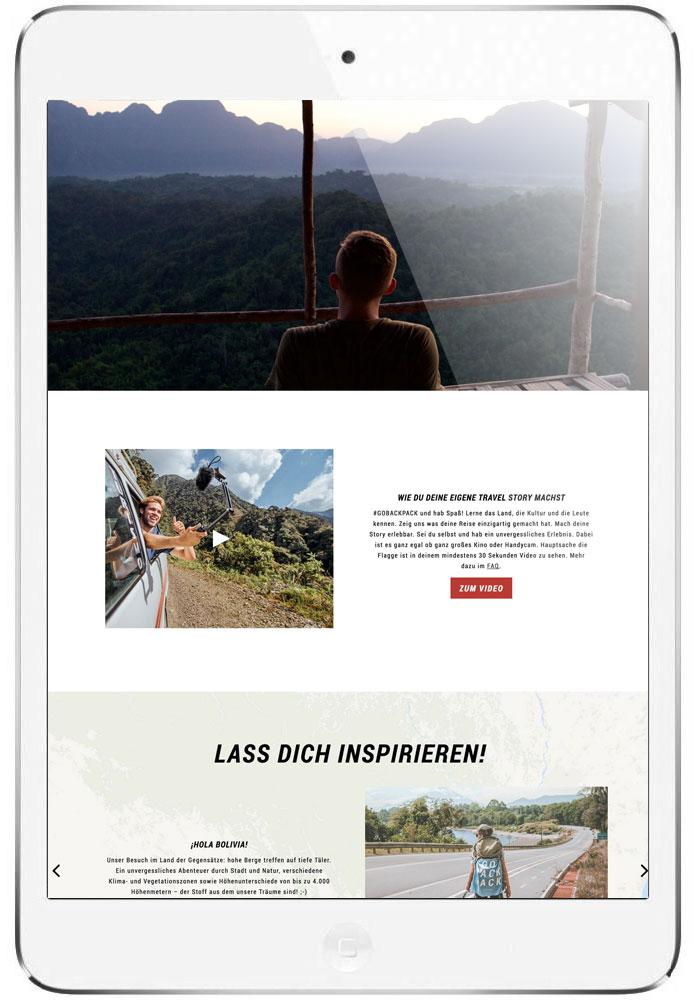 WERBEWELT-Jack-Wolfskin-Go-Backpack-Campaign-Website4.jpg