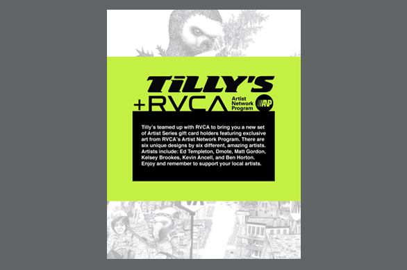 rvca1.jpg