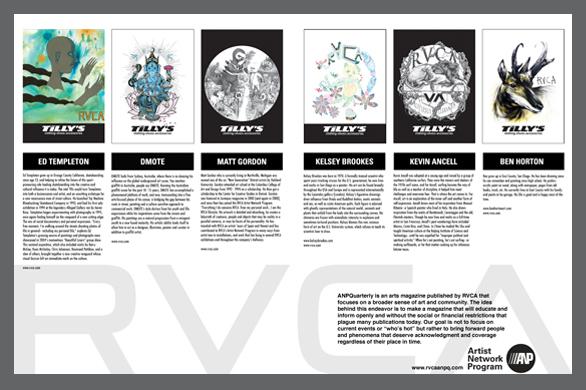 rvca2.jpg