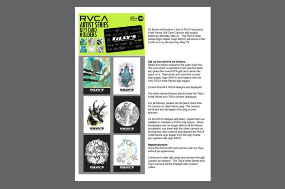 rvca3.jpg