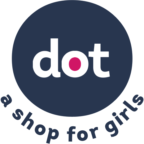 Dot clothing store nyc