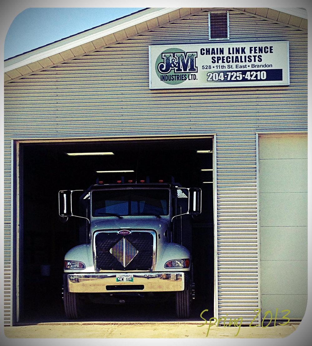 J&M truck.jpg