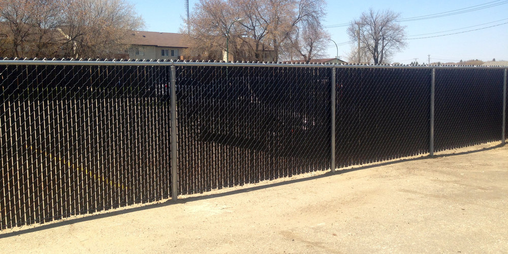 chain link fence 6 ft 2
