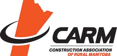 CARM-Logo-PN.jpg