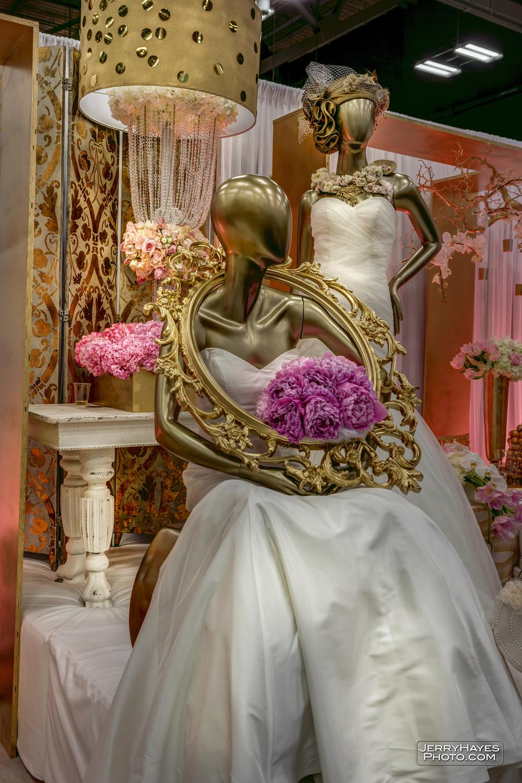 BridalExtraJan2014-21.jpg