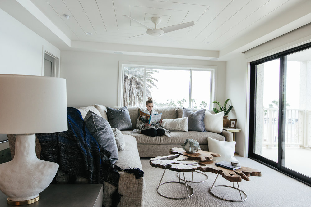 DeniseMorrisonInteriors_UnderTheBoardwalk_SanClemente.176.jpg