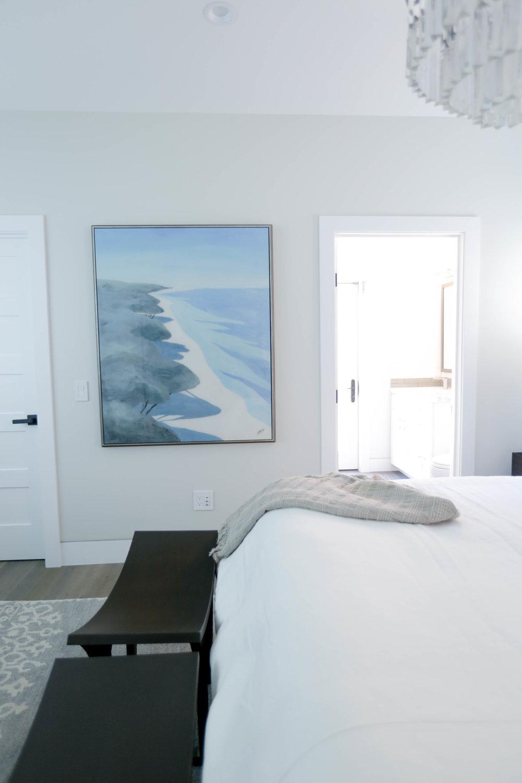 Denise Morrison Interiors_Newport Beach Interior Design_9352.jpg