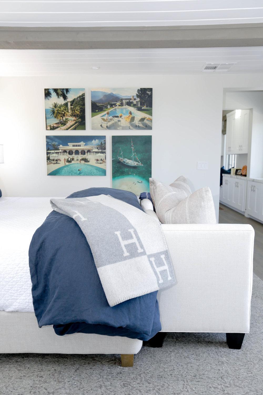 Denise Morrison Interiors_Newport Beach Interior Design_9379.jpg