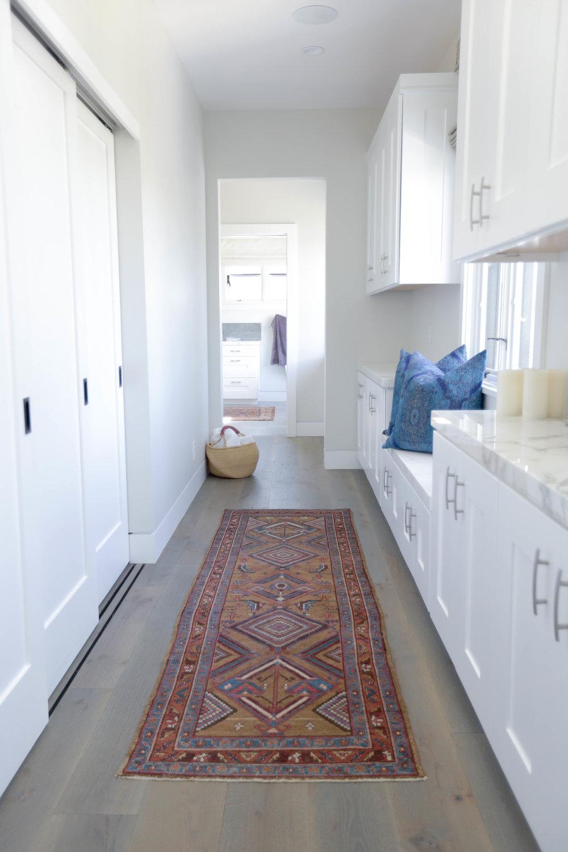 Denise Morrison Interiors_Newport Beach Interior Design_9405.jpg