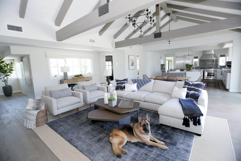 Denise Morrison Interiors_Newport Beach Interior Design_9438.jpg