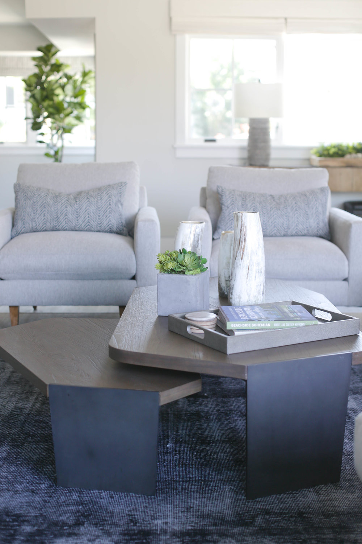 Denise Morrison Interiors_Newport Beach Interior Design_9446.jpg