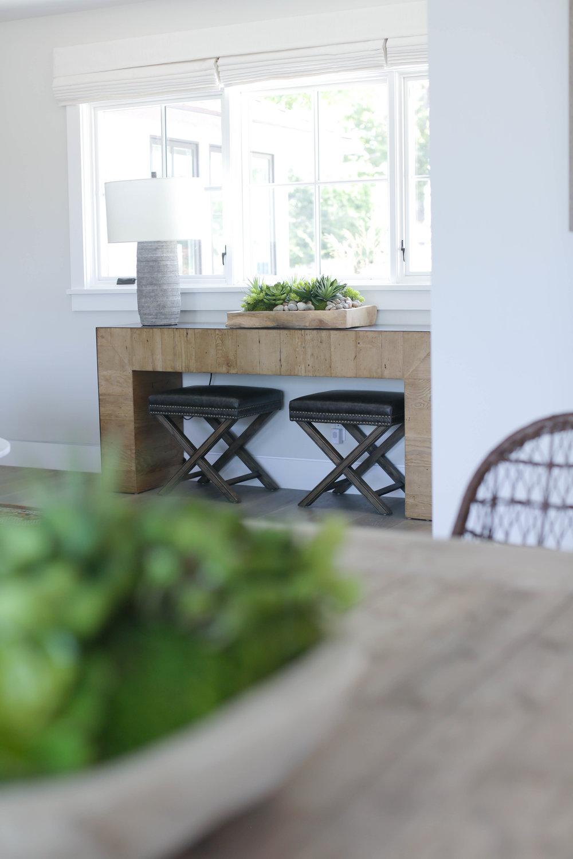 Denise Morrison Interiors_Newport Beach Interior Design_9457.jpg