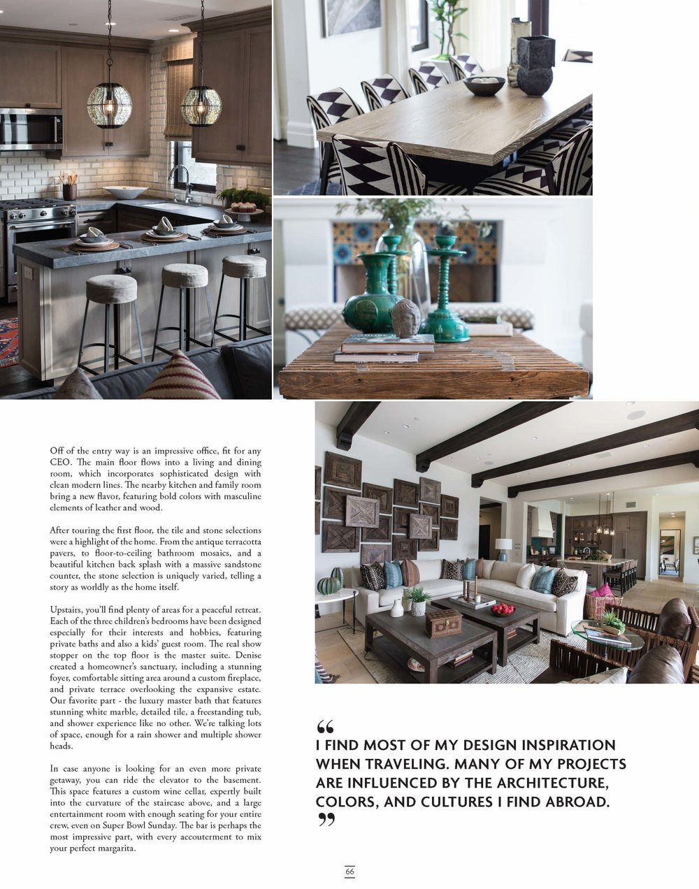 Denise Morrison Interiors Press Feature in Nobleman Magazine Fall 2017 for Hilltop Hacienda 3.jpg