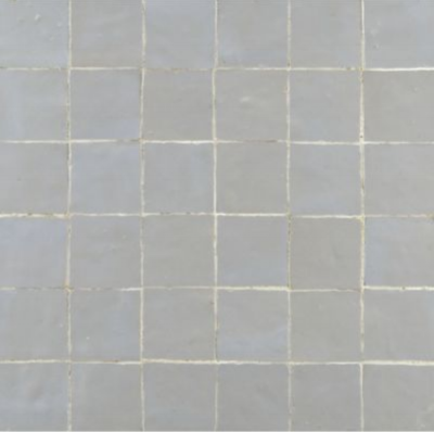 2018 Tile Trends by DMI Cement.png