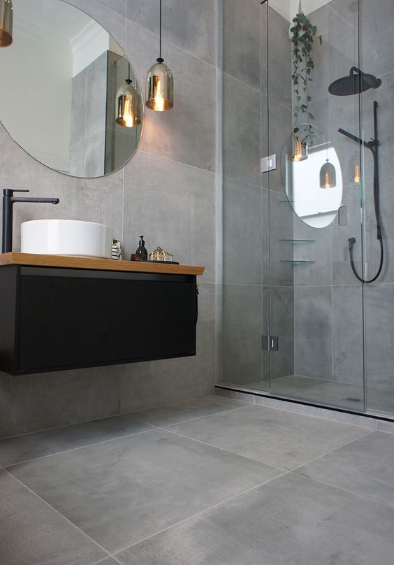 2018 Tile Trends, Concrete.jpg