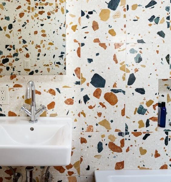 Terrazzo Tile 2018 Tile Trends by DMI.jpg