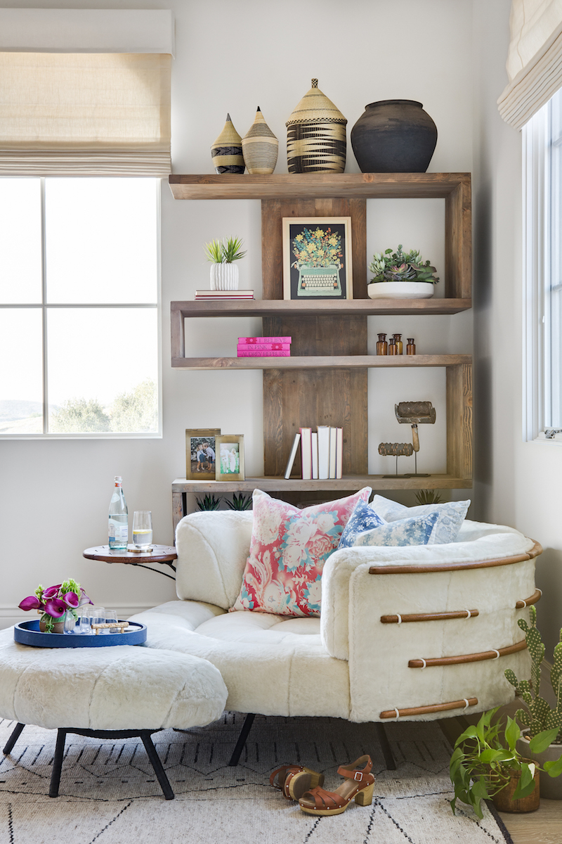 Denise Morrison Interiors She's A Super Chic, Interior Design Tips for a Great Shelfie.jpg